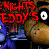 [GAME] Five Nights at Freddy's v1.84