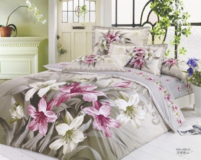 Cotton-Printed-Bedding-Set