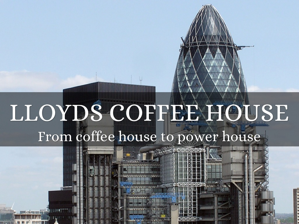 Lloyds london celebrity insurance policies