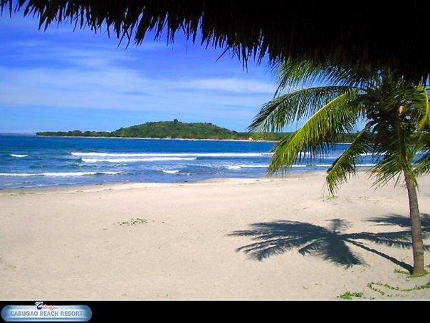 Travel Tropa Cabugao Beach Resort In Ilocos Sur