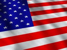 [Imagem: bandeira+estados+unidos.jpeg]