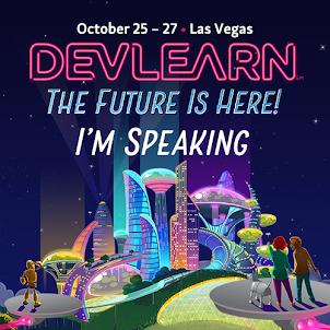 DevLearn 2017