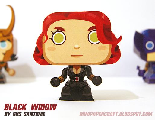 Black-Widow_by_Gus_Santome.jpg