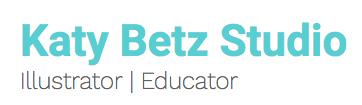 Katy Betz Studio