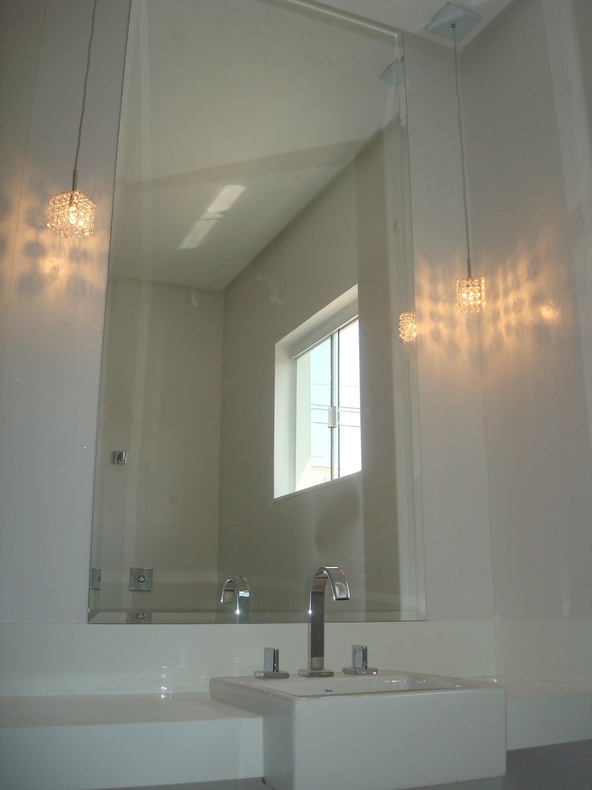 Construindo um Castelinho: Espelhos Bizotados #9E692D 1200 1600