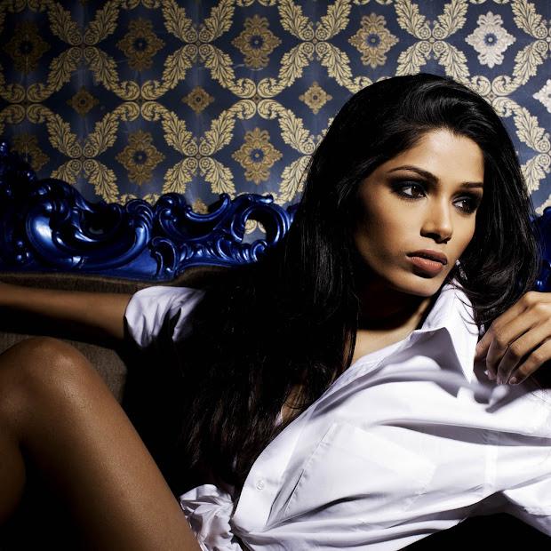 Freida+Pinto+BollywoodGo.NET+%252811%2529