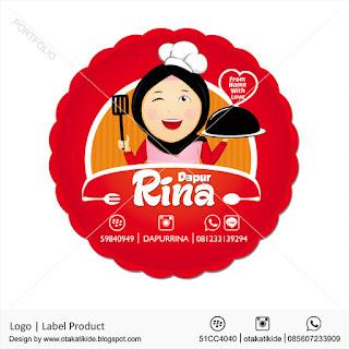 jasa-desain-logo-label-produk-tuban-surabaya-jakarta-malang