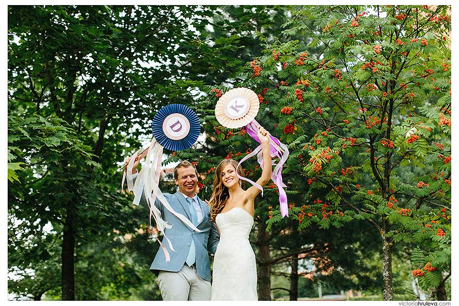 свадебный фотограф Пятигорск, студия зефир