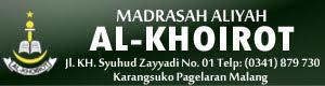 MA Al-Khoirot Malang