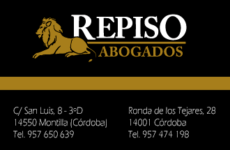 REPISO ABOGADOS