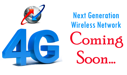 BSNL 4G Data Services to launch in this financial year before March 2016