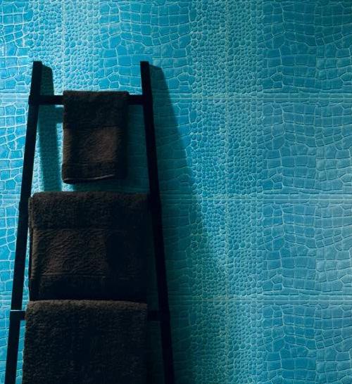 Azulejos Baño Tendencias:azulejos baño