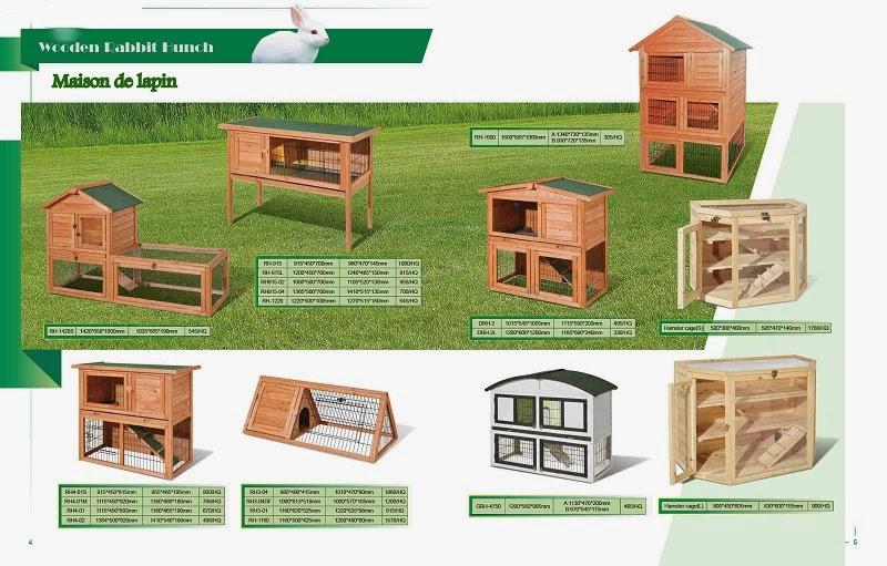 Plan maison oiseaux en bois for Construction en bois pdf