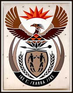 http://4.bp.blogspot.com/-3GcEtkdUvIk/UqpaCxi8djI/AAAAAAAAmAc/RfvOoaEeqs8/s320/southafricacoatofarms.jpg