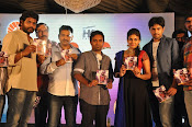 Kiraak audio release function photos-thumbnail-1