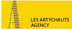 Agence d'Artiste
