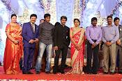 Aadi Aruna wedding reception photos-thumbnail-18