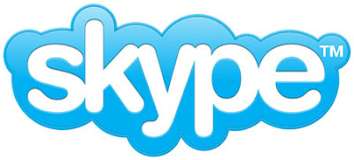 Facebook Introduces Skype Video Calls in Challenge to Google.