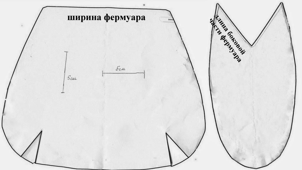 Полосковые линии - Физическая энциклопедия