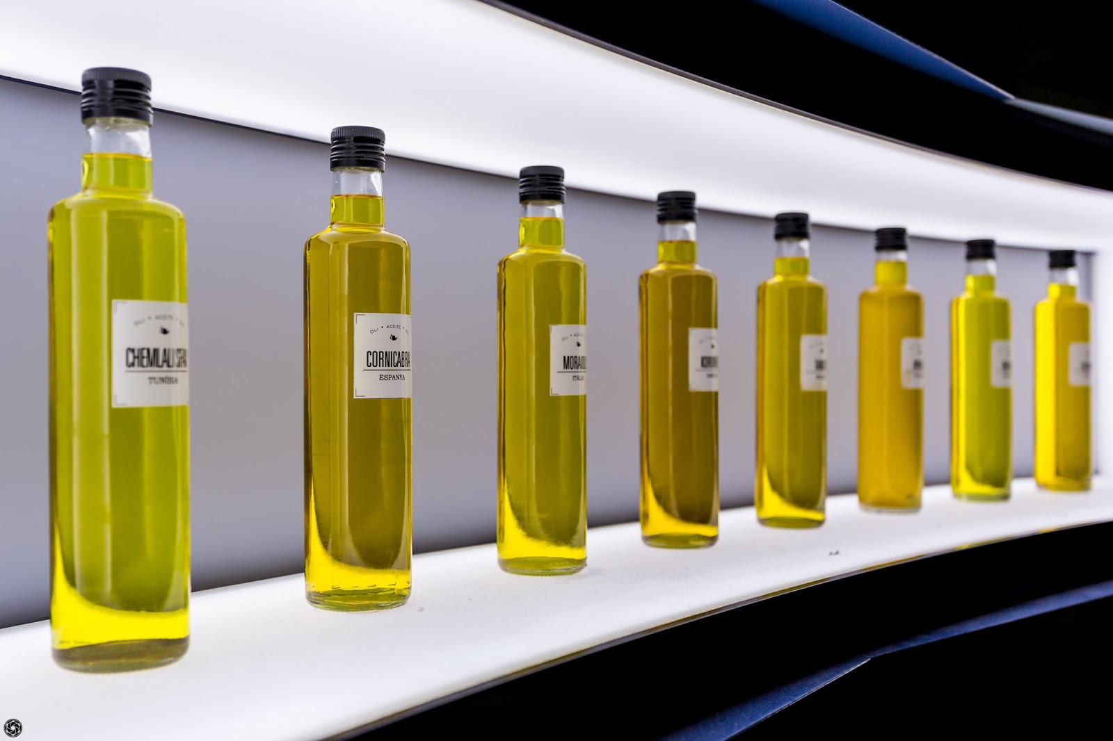 Perspectiva oleosa :: Canon EOS 5D MkIII | ISO200 | Canon 17-40 @40mm | f/4.5 | 1/40s