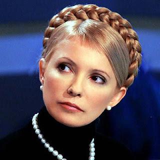Topic: Trafficgirls for Australia Yulia_Tymoshenko-black+in+pearls