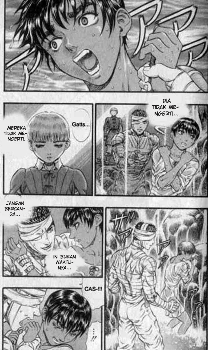 Komik berserk 104 - chapter 104 105 Indonesia berserk 104 - chapter 104 Terbaru 13|Baca Manga Komik Indonesia