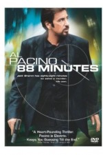 Watch 88 Minutes 2007 Megavideo Movie Online