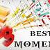 TOP 5: Migliori Momenti E3 2014