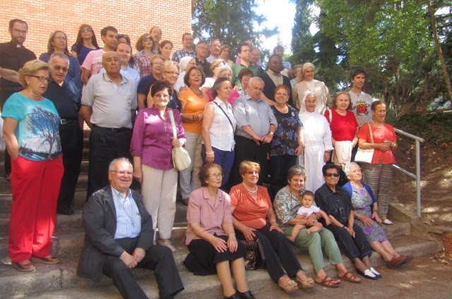 http://misionerosverbodivino.com/index.php/en-espana/casa-espiritualidad