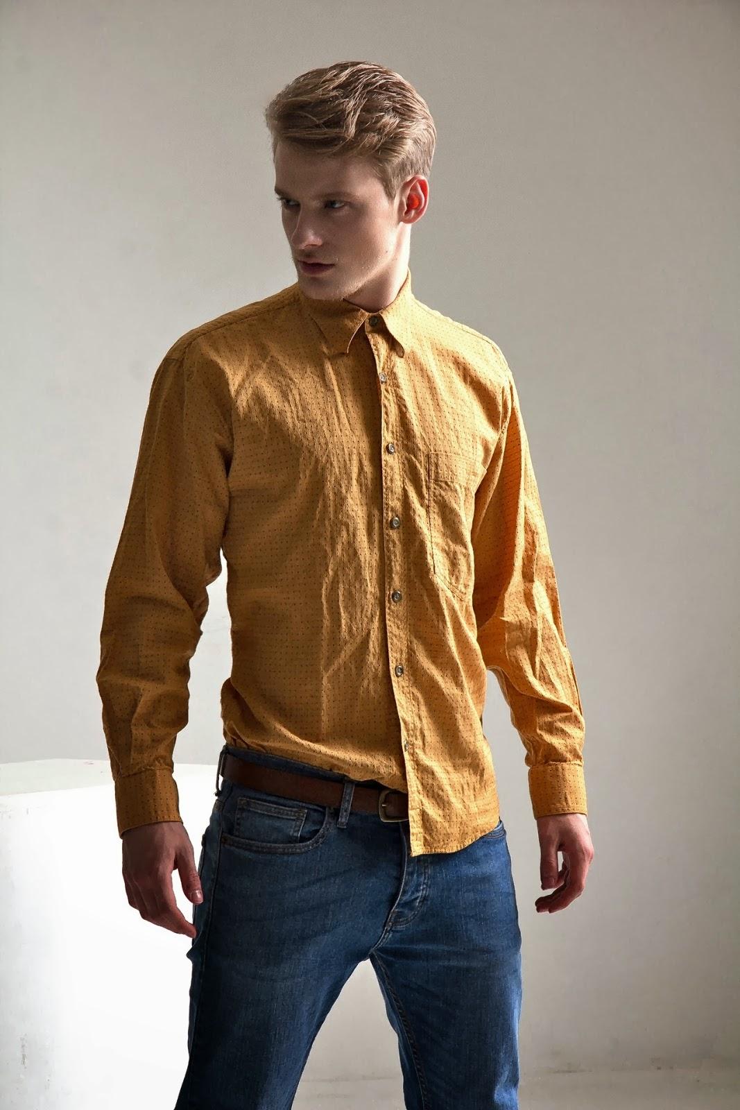 renan men 1-16 of over 1,000 results for ernest renan showing most relevant results see all results for ernest renan east dane designer men's fashion: fabric sewing.