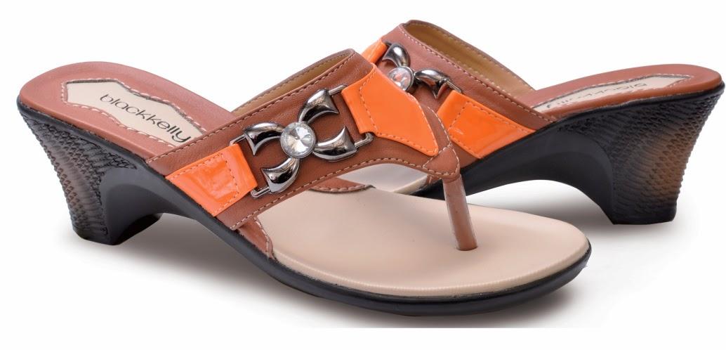 Toko Sepatu Online Cibaduyut | Grosir Sepatu Murah: Sandal ...