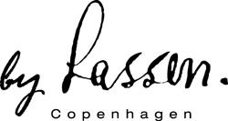 by Lassen im Onlineshop