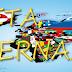 13 Contoh Sengketa Internasional