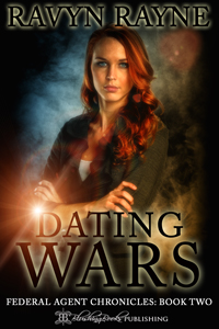 http://www.amazon.com/Dating-Wars-Federal-Agent-Chronicles-ebook/dp/B0115KNE4M/ref=asap_bc?ie=UTF8
