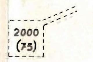 Figura 11 bis. Abrigo subterráneo