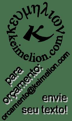 Assessoria para textos é Keimelion