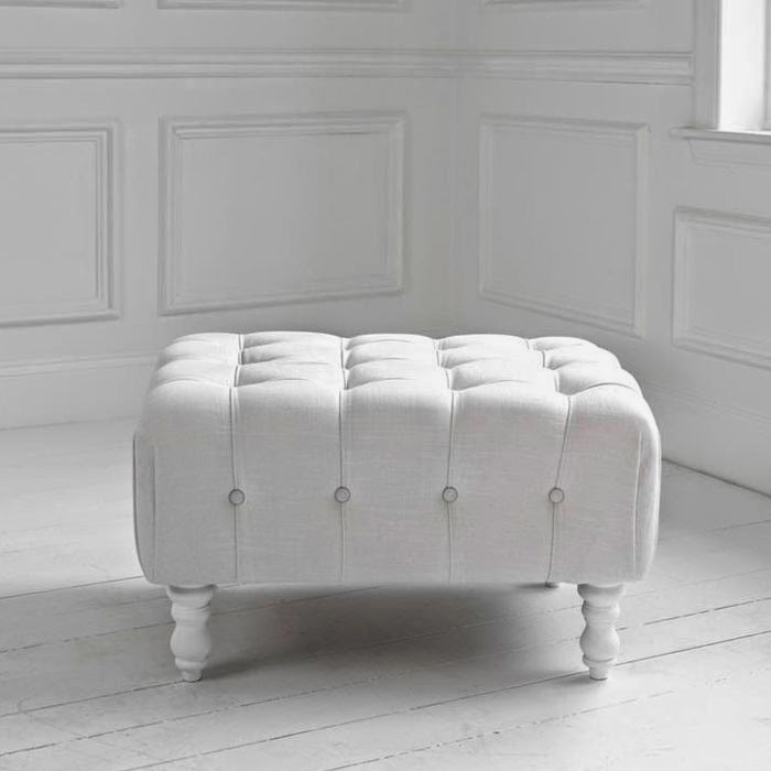 http://www.butterflylane.co.uk/furniture/claudius-button-stool