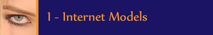 http://celebcenter.yuku.com/forums/347/I-Internet-Models-MQ#.VjvqZWvwfYB