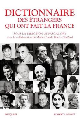 Ces étrangers et ces étrangères qui ont fait la France
