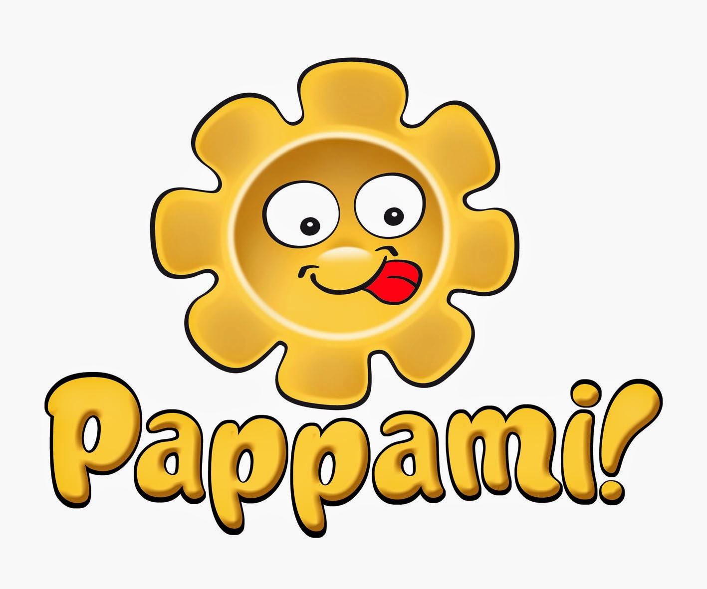 pappami