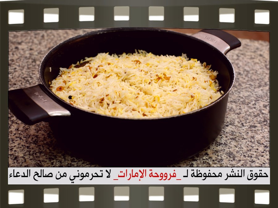 http://4.bp.blogspot.com/-3GxVQfqYFsI/VFYaMQjG9aI/AAAAAAAABtE/76lQx9pVPYw/s1600/27.jpg
