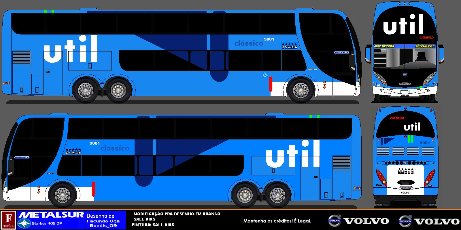 sall buss agosto 2011