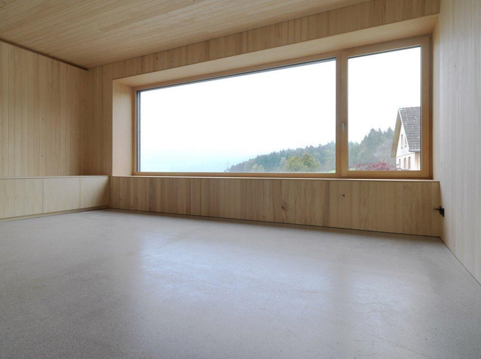 philipp berktold architekt a f a s i a. Black Bedroom Furniture Sets. Home Design Ideas