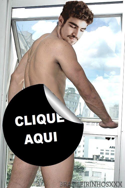 29/04 - Caio Castro