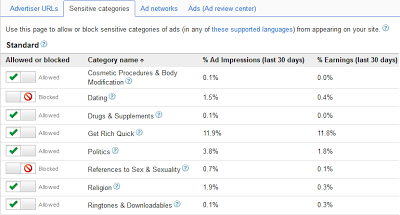 Adsense-ads-filtering-3.png
