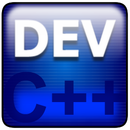 Download Dev C++