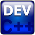 Download Dev C++ compiler Free Download | Compiler