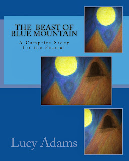 http://www.amazon.com/Beast-Blue-Mountain-Lucy-Adams-ebook/dp/B00EYKQ6I2/ref=tmm_kin_swatch_0?_encoding=UTF8&sr=1-1&qid=1382553959