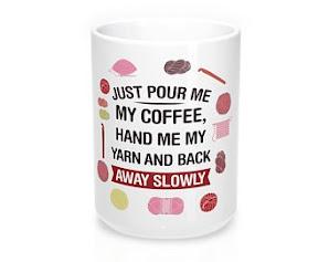 Mug Sale!
