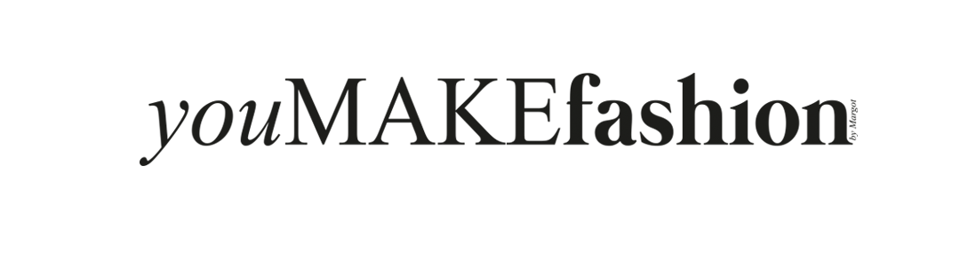 Blog Mode & DIY - Youmakefashion.fr - Margot